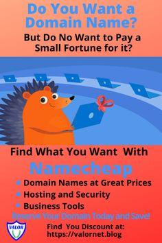 Make Money Online, How To Make Money, Preschool Crafts, Finding Yourself, January 20, Marketing, Digital, Vegetable Garden, Business
