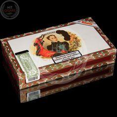 Bolivar Belicosos Finos - Cuban Cigars @ Hit Cigars #hitcigars #habanos #lacasadelhabano #cigar #cigars #cubancigar #cubancigars #cigaraficionado #cigarlife #cigarporn #cigarsociety #cigarworld #cigarlife #cigarlifestyle #cigaroftheday #cigarculture #cigarboss #cigarians #cigarsnob #bolivar #cohiba #hoyodemonterrey #hupmann #montecristo #partagas #romeoyjulieta #ramonallones #gotrare #charuto #zigarren #botl