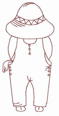REPASSANDO                                                                    ... Sunbonnet Sue, Doily Patterns, Applique Patterns, Wool Applique Quilts, Embroidery Applique, Pach Aplique, Cheap Christmas Crafts, Princess Crafts, Native American Patterns