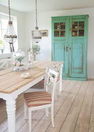 Resultado de imagen de estilo cottage
