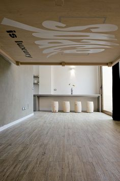 View full picture gallery of Space Is Luxury