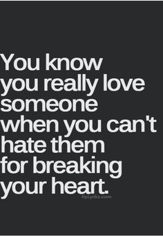 love quotes & We choose the most beautiful Top 20 So True Love Failure Quotes for you.Top 20 So True Love Failure Quotes most beautiful quotes ideas Crush Quotes, Mood Quotes, Positive Quotes, Motivational Quotes, Life Quotes, Inspirational Quotes, Qoutes, Quotes Quotes, Idiot Quotes