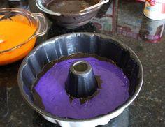 Halloween_Rainbow_Party_Cake_Halloween_Food_Recipe_Ideas-3