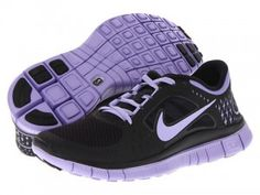 f79245c76830ff Check out the top five Zumba shoes for 2013. Discount Nikes