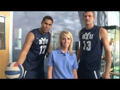 """Student Life: BYU Athletics  - MormonFavorites.com  """"I cannot believe how many LDS resources I found... It's about time someone thought of this!""""   - MormonFavorites.com"""