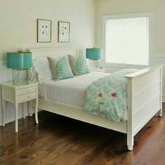 1000 images about homestaging on pinterest staging home staging and diy home - Furniture staging ideas ...