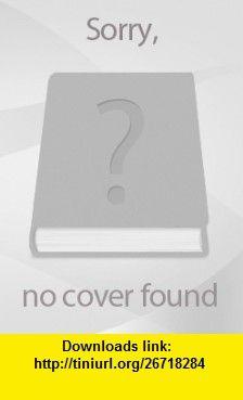 Human Geography Landscapes of Human Activities (9780071142373) Jerome D. Fellmann, Arthur Getis, Judith Getis , ISBN-10: 0071142371  , ISBN-13: 978-0071142373 ,  , tutorials , pdf , ebook , torrent , downloads , rapidshare , filesonic , hotfile , megaupload , fileserve