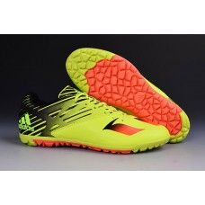 Cleats In 45 On 2018 Pinterest Adidas Soccer Best Images SSqE0
