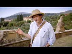 Monty Dons Italian Gardens - Villa Gamberaia, Settignano, Tuscany Source Of Inspiration, Garden Inspiration, Garden Ideas, Places Around The World, Oh The Places You'll Go, Italian Garden, Italian Life, Monty Don Longmeadow, Garden Villa