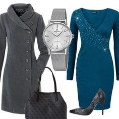Spesso le donne sono costrette ad indossare tacchi alti per recarsi in  ufficio eb24e98bdb7