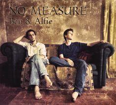 No Measure - Ben & Alfie (2013)