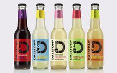 Dalston's unveil new brand identity http://www.foodbev.com/news/dalstons-unveils-new-visual-identity-to-build-on-craft-drinks-brand/