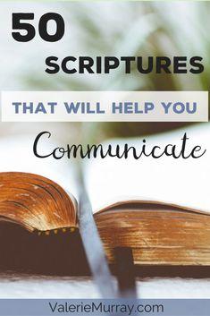 Marriage Prayer, Biblical Marriage, Biblical Womanhood, Marriage Advice, Faith Prayer, Happy Marriage, Christian Wife, Christian Marriage, Christian Faith