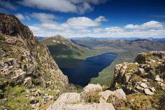 Southwest National Park, Tasmania. Photo by JJ Harrison [1680x1126]