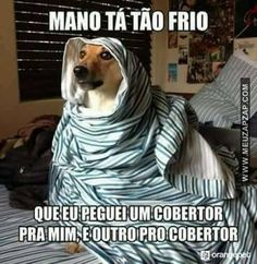 Ooo meu Deus q lindo Funny Quotes, Funny Memes, Jokes, Funny Humour, Amor Humor, Laugh Out Loud, Animals And Pets, Entertainment Center, Haha