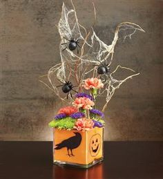 Spooky Arr for ONLY $25, reserve yours today, Price valid till Oct 1, 2013. Price doesn't include taxes or delivery. Walk ins welcomed. Sale is only valid at the Santa Clara Store. No other discounts may be combined. While supplies last. 408-246-9900