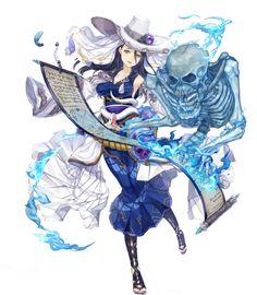 Portrait_Kaguya_Sorcerer.png (1528×1750)