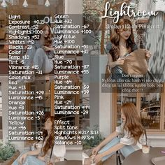 Lightroom Effects Family Photos - Covid Logisn Lightroom Effects, Lightroom Presets, Lightroom Photo Editing, Adobe Photoshop, Photoshop Elements, Photography Filters, Photography Editing, Mobile Photography, Photography Cheat Sheets