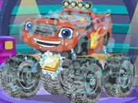 Play Most Popular Online Games on Mobile & Tablet - yad.com Trollface Quest, Monster Truck Games, Cleaning Games, Game Tag, Online Games For Kids, Truck Repair, Troll Face, All Smartphones, Cartoon Games