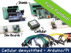 https://www.kickstarter.com/projects/sparqee/sparqee-cellv10-cellular-made-easy-arduino-pi