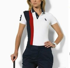 ralph lauren polo women clothes tshirt hot sale 2