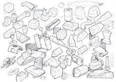 제품디자인 Drawing Sketches, Drawings, Sketching, Thumbnail Sketches, Texture Drawing, Object Drawing, Industrial Design Sketch, Prop Design, Futuristic Design