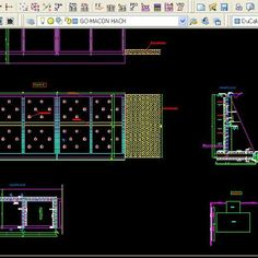 bibliotheque autocad 13000 dwg
