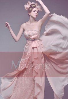 robe legere mariage  http://www.maysange.com/186-343/robe-douceur-matinale.jpg