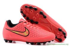 713ac756809e Buy Nike Magista Opus AG Hyper Punch Soccer Boots Pink Black Super Deals  from Reliable Nike Magista Opus AG Hyper Punch Soccer Boots Pink Black  Super Deals ...