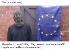 Ironic