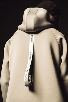 Magnificent Urban Wear Women Life Ideas 6 Jaw-Dropping Tips: Urban Fashion Rihanna Hip Hop urban fashion summer ray bans. Urban Fashion, New Fashion, Trendy Fashion, Spring Fashion, Girl Fashion, Fashion Outfits, Classy Fashion, Hipster Fashion, Male Fashion