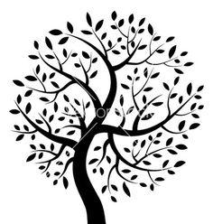 tree silhouettes clipart clip art family tree clipart clip art rh pinterest com tree of life clipart with roots tree of life clipart images