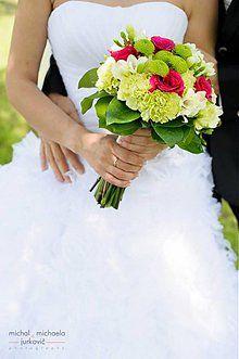 Výsledok vyhľadávania obrázkov pre dopyt zelen vhodna do svadobnej kytice