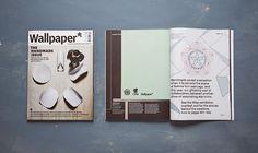 Bruto / Manifiesto Futura | AA13 – blog – Inspiration – Design – Architecture – Photographie – Art