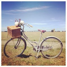 Abici Granturismo Donna won a prize for being one of the prettiest bikes at the #tweedrun!   WE ARE PROUD!
