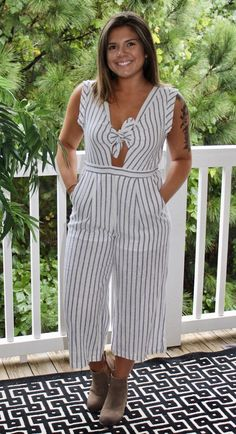 VISIT US AT https://SHOPDKKOUTURE.COM FOR 50% OFF ENTIRE STORE WITH CODE WHOLESALE50 AT CHECKOUT Perfect outfit for spring or summer. Very comfortable, sexy and sleek. Model is 53   Wearing a Medium