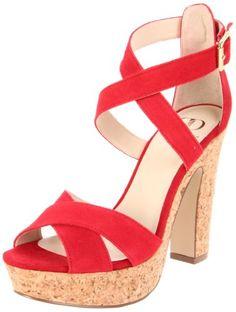 Kelsi Dagger Women's Malyssa Sandal for $99.95