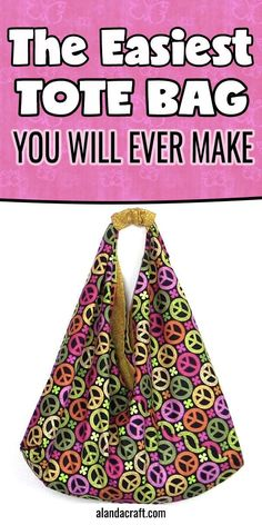 Origami Bag Tutorial: Easy to Make Market Tote Bag, . - Origami Bag Tutorial: Easy to Make Market Tote Bag, Source by Diy Tote Bag, Diy Purse, Hobo Bag Patterns, Easy Tote Bag Pattern Free, Diy Bags Patterns, Purse Patterns Free, Sewing Patterns, Hobo Bag Tutorials, Sewing Tutorials