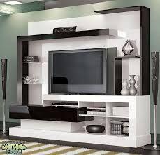 Resultado de imagen para techos de living durlock Modern Tv Cabinet, Modern Tv Wall Units, Tv Unit Furniture, Furniture Design, Modular Furniture, Modern Furniture, Tv Stand Designs, Plafond Design, Living Room Tv Unit Designs