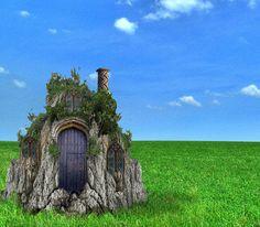 Premade Background | Flickr - Photo Sharing!
