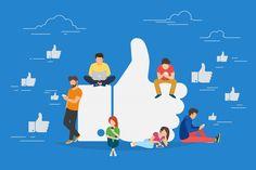 페이스북 커버 이미지 디자인 팁 & 사이즈 총정리 - Shutterstock 블로그 한국어