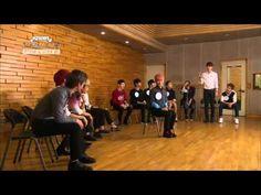 BTOB and VIXX acting as BF and GF Sungjae Btob, Minhyuk, Vixx Ken, Lee Jaehwan, Jung Taekwoon, Jellyfish Entertainment, Pop Music, Korean Boy Bands, Kdrama