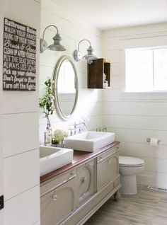 White Paint Colors: Alabaster by Sherwin Williams by leigh