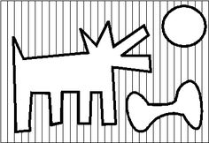 Pédago Crayon Novembre 2000