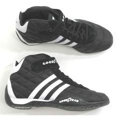 basket adidas goodyear race,W adidas goodyear race homme