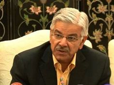 Power Minister say Load shedding will not end by 2018