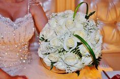 bucet bouquet flower