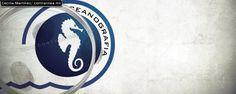 """Ecos de libertad: Oceanografía:""""todo se puede en Pemex"""","""