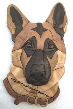 Setting Up Shop – Hand Power Tools – The Woodworking Shop Intarsia Woodworking, Woodworking Projects, Woodworking Classes, Bois Intarsia, Intarsia Wood Patterns, Paper Pieced Quilt Patterns, Dog Crafts, Wooden Animals, Scroll Saw Patterns