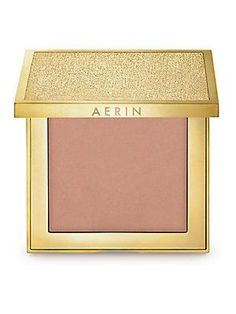 AERIN Lip and Cheek Color - Natural - Size No Size